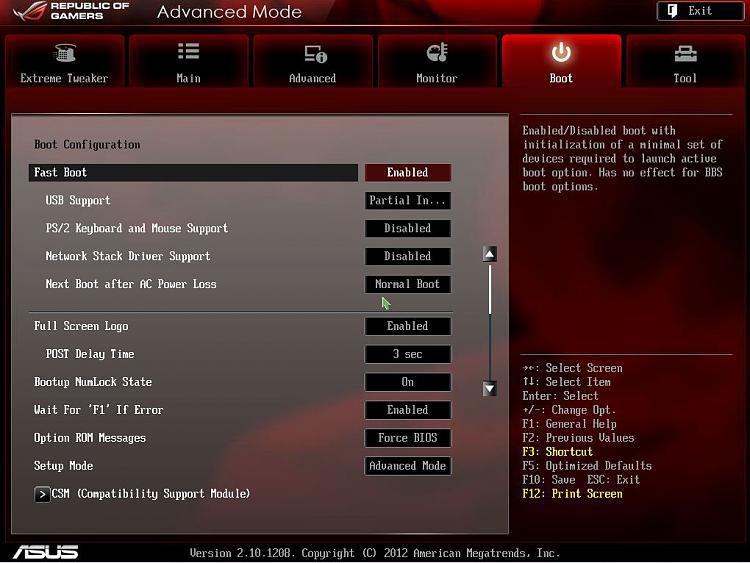 UEFI BIOS Option-z.jpg