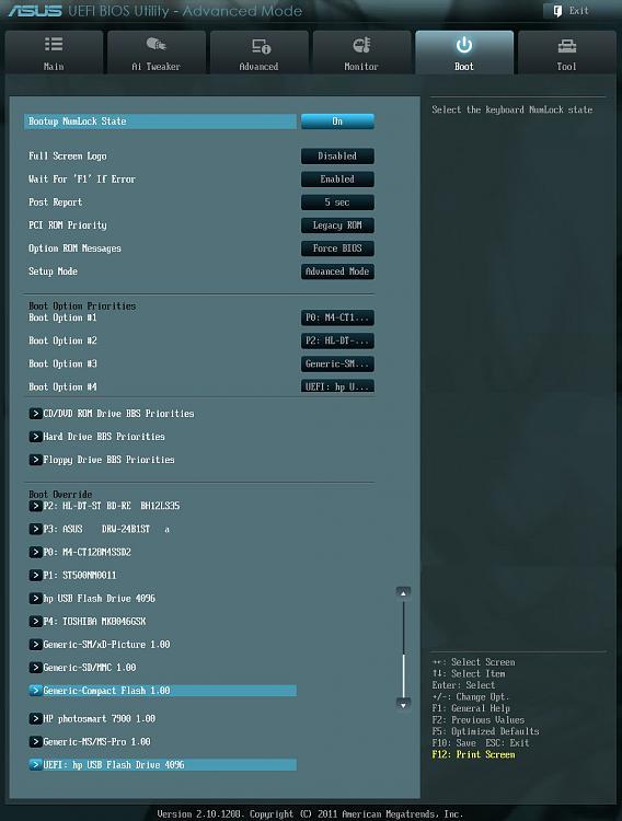UEFI BIOS Option-uefi-1.jpg