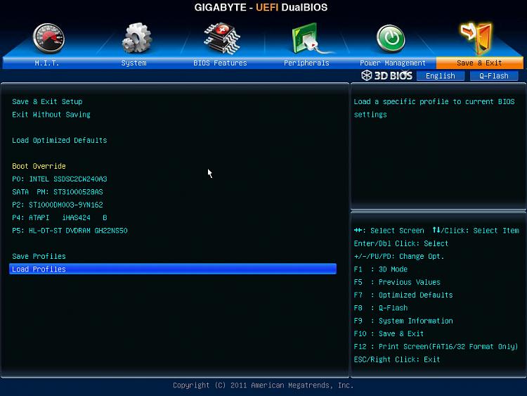 UEFI BIOS Option-save_exit.png
