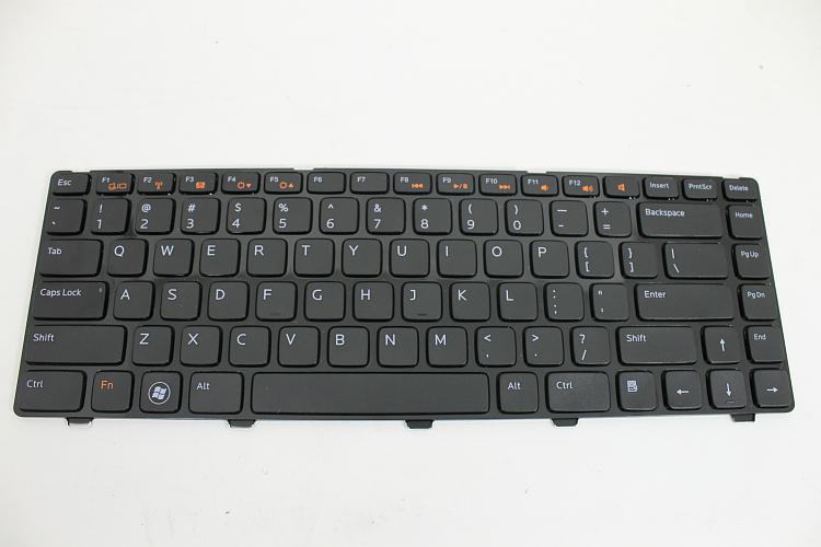 How do I use Dell Inspiron N4050 Numpad.?-kybd-90112-1.jpg