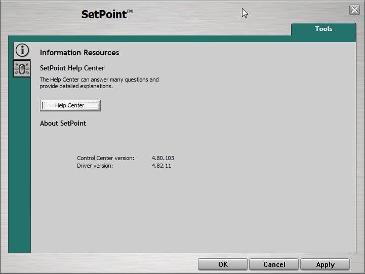 How do I use Dell Inspiron N4050 Numpad.?-01.jpg