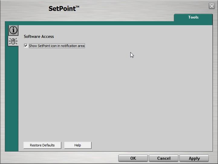 How do I use Dell Inspiron N4050 Numpad.?-02.jpg