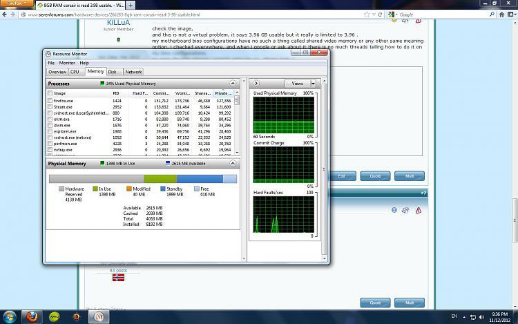 8GB RAM corsair is read 3.98 usable.-w.jpg