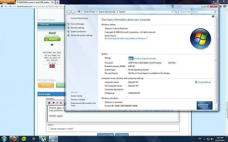 8GB RAM corsair is read 3.98 usable.-untitled.jpg