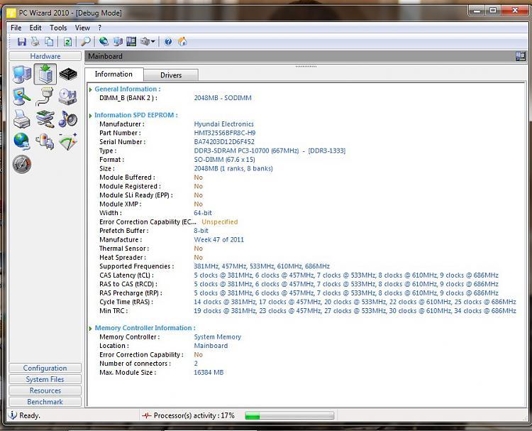How do I know the exact RAM module for upgrade.-ram2.jpg