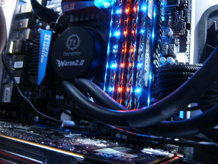 Choosing RAM for ASRock 880GMH-LE/USB3 MB-hpim2666.jpg