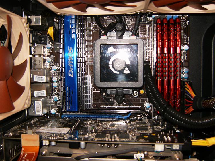 Choosing RAM for ASRock 880GMH-LE/USB3 MB-hpim2641.jpg