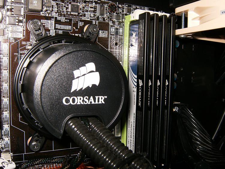 Choosing RAM for ASRock 880GMH-LE/USB3 MB-hpim1020.jpg