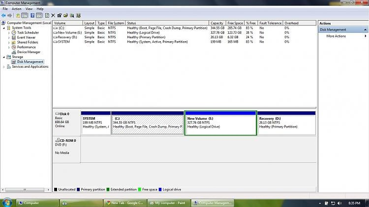 -03-computer-management.jpg