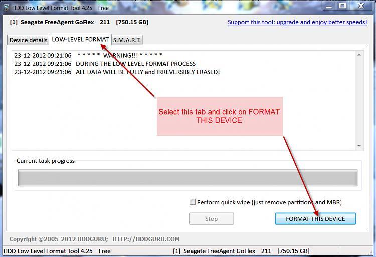 Toshiba Portable 500 Gb Hard Drive Error: Volume is dirty 0x80071AC3-23-12-2012-09-33-27.jpg