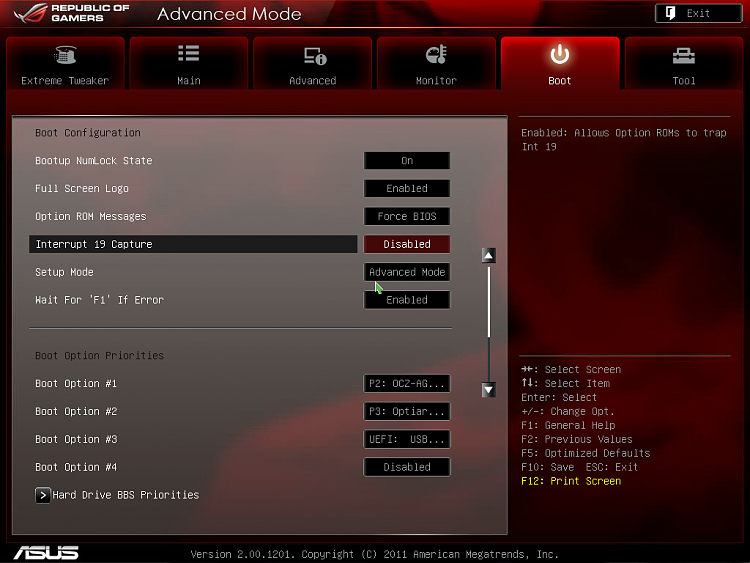 BIOS Update - Boot Loader Missing-121225092648.png