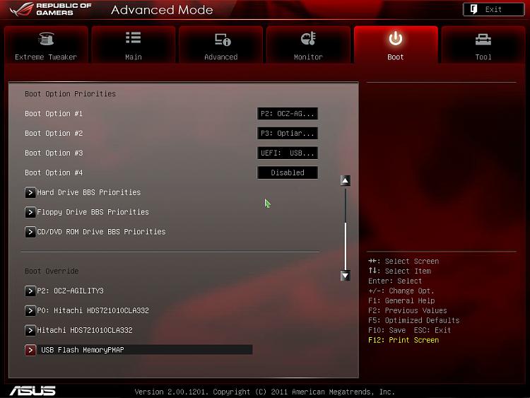 BIOS Update - Boot Loader Missing-121225092715.png