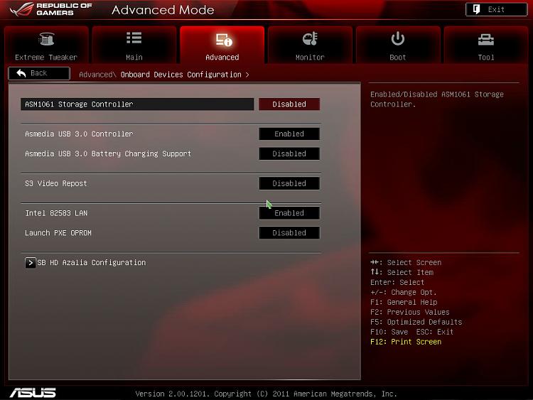 BIOS Update - Boot Loader Missing-121225092800.png