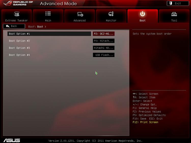 BIOS Update - Boot Loader Missing-121225092952.png
