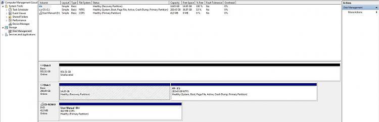 HDD not appearing in Windows Explorer-dsk.jpg