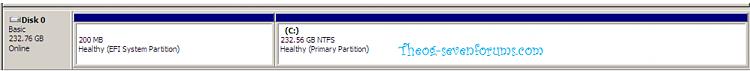 BIOS Update - Boot Loader Missing-uefi-011-1.png