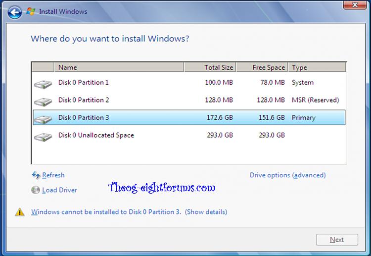 BIOS Update - Boot Loader Missing-windows-8-downgrade-012-sb.png