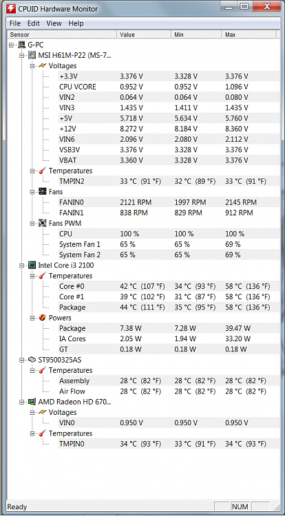 Motherboard temperature?-neuspesno.png