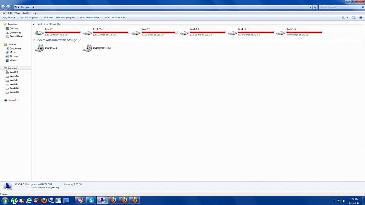 webcam disappear ?-webcam.jpg