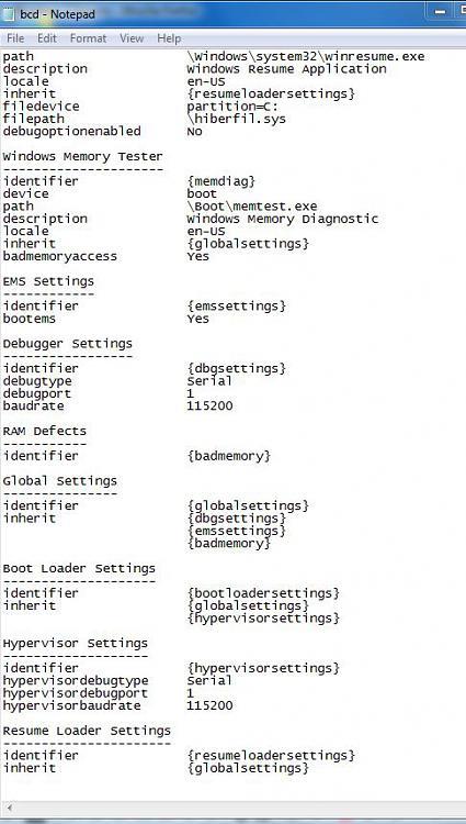 -capture-bcdedit-2-notepad-1_23_2013.jpg
