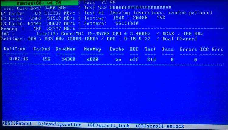 RAM and AMD vs Intel-memtest.jpg