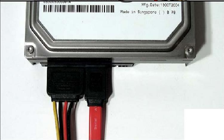 -sata-cable.jpg