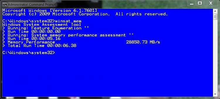 RAM and AMD vs Intel-2133-best.jpg