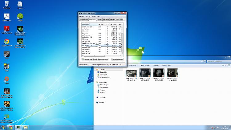 svchost.exe uses 99 % CPU !-naamloos.png