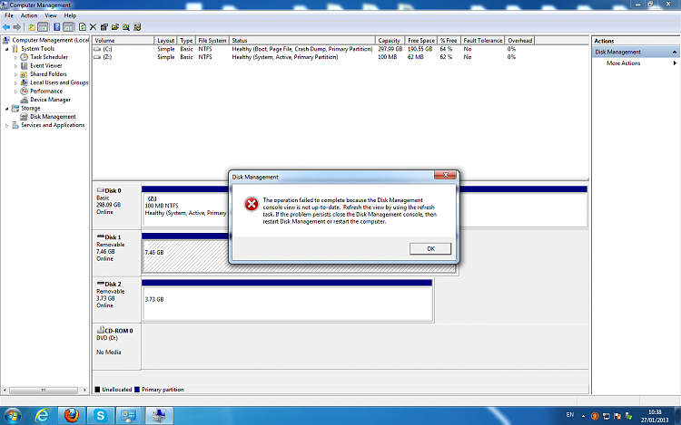 -diskmanagement-error.png