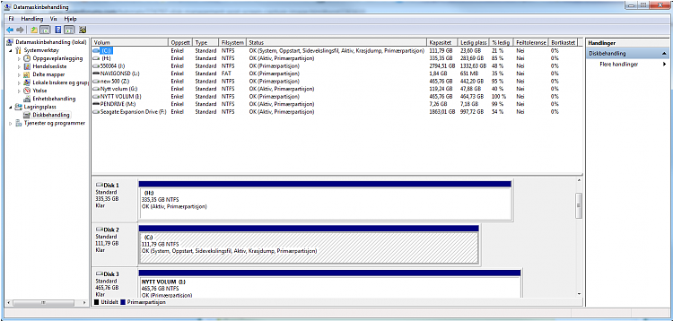 usb, sata etc load AFTER log in, please help-skjermbilde..png