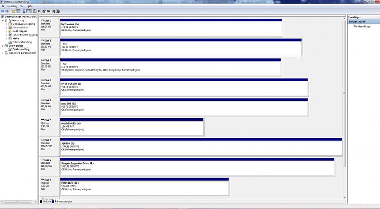 usb, sata etc load AFTER log in, please help-uten-navn.png