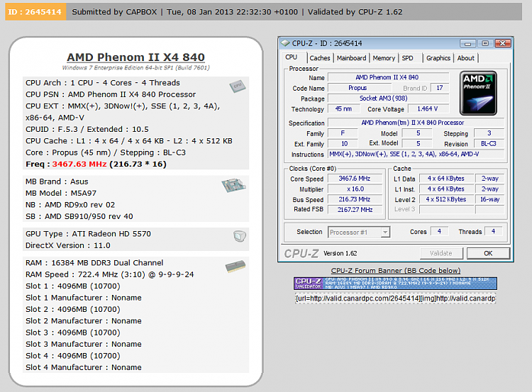 RAID Controller causes bluescreens, error BCCode: 51-cpuz-validation.png