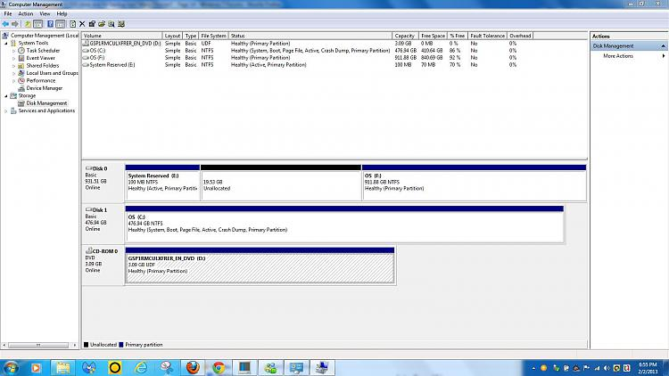 -capture-disk-management-2-2_2_13-after-macrium-clone.jpg
