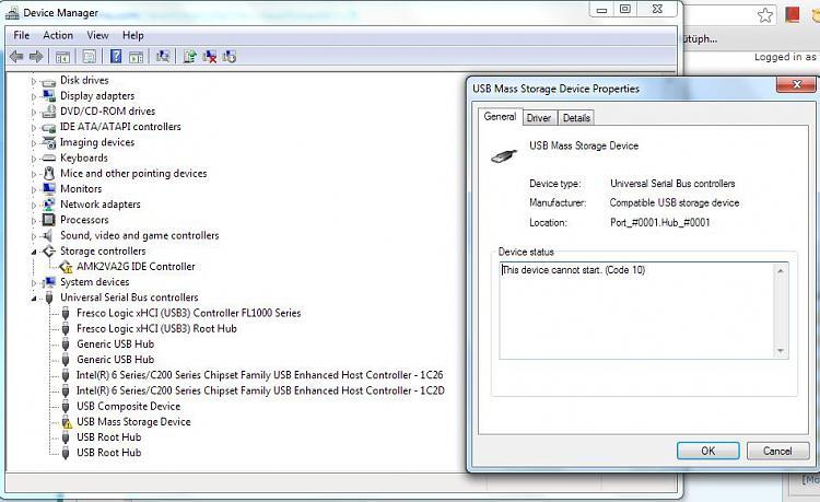 USB 3.0 Fresco not working with Samsung HDD (Code 10)-samsung-hard-drive.jpg