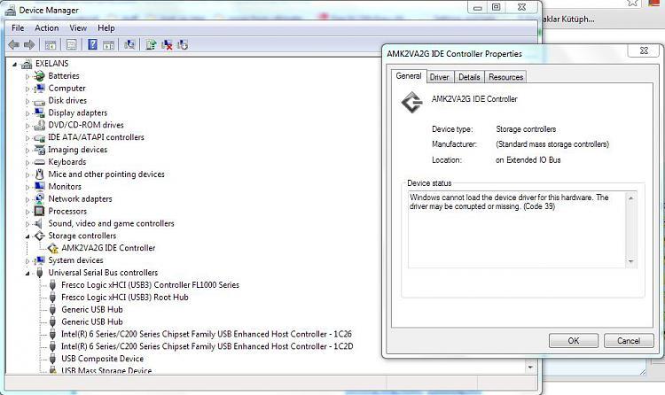 USB 3.0 Fresco not working with Samsung HDD (Code 10)-samsung-hard-drive-2.jpg
