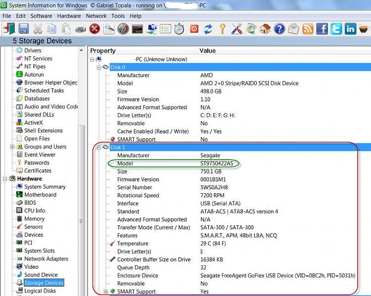 Cannot access 1TB External Hard drive (USB) Crashing windows explorer-09-02-2013-12-24-06.jpg