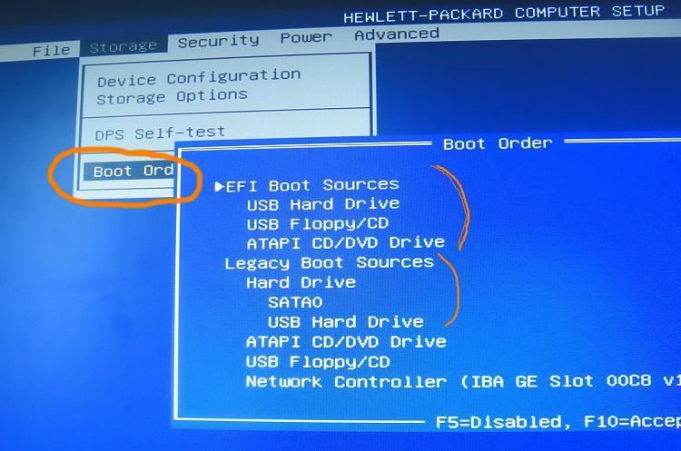USB storage unit (flash) stops windows to start,-dsc05247.jpg