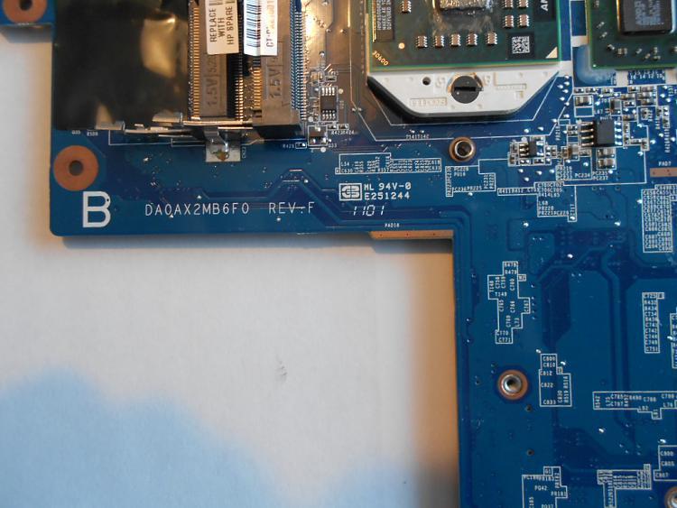 Replaced motherboad, How can I restore original HP logo and model No.?-computerrepair-009.jpg