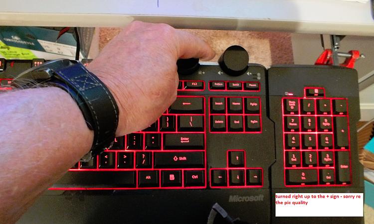 Microsoft Sidewinder X4 Keyboard-x63.png