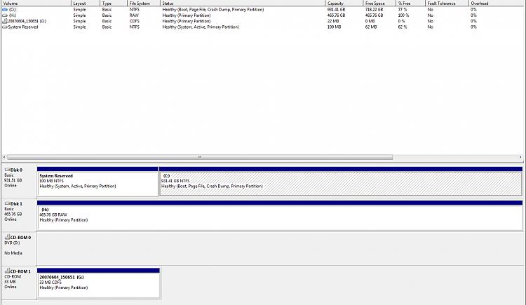 External harddrive fails-capture.png