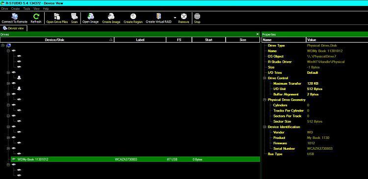 EXTERNAL HARD DRIVE: No System Files-1.jpg