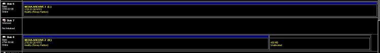 EXTERNAL HARD DRIVE: No System Files-4.jpg