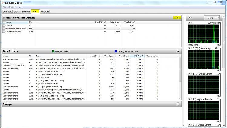 Safely removing USB External Hard Disk Drive-resorce-monitor-disk.jpg