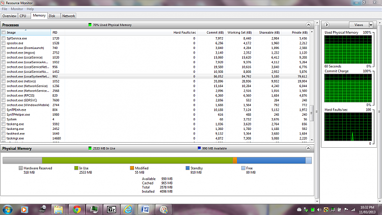 Safely removing USB External Hard Disk Drive-resource-manager-snip.png