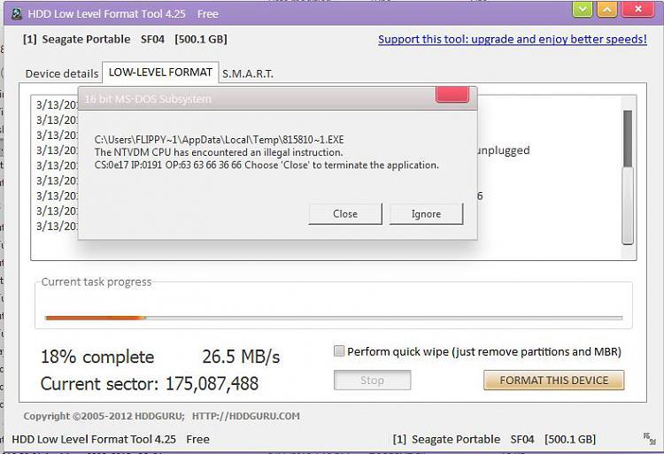 External Hard Drive error ~$WV.FAT32-capture2.jpg