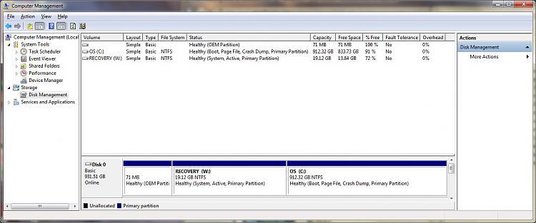 Disk Checking Error on Windows Startup-diskman.jpg