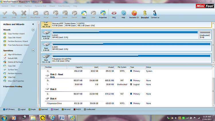 Safely removing USB External Hard Disk Drive-partion-17-03-13-.png