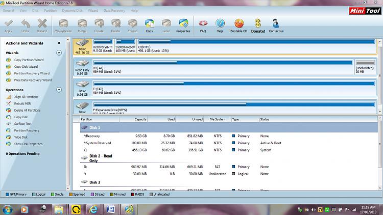 Safely removing USB External Hard Disk Drive-partion-17-03-13.png