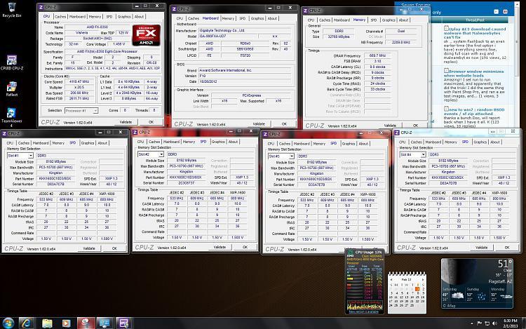 What type of ram card do I need?-cpu_z_amd8350_n_memory.jpg
