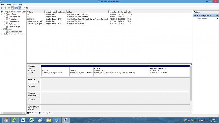External Hard Drive Not Showing Up-disk-management.jpg